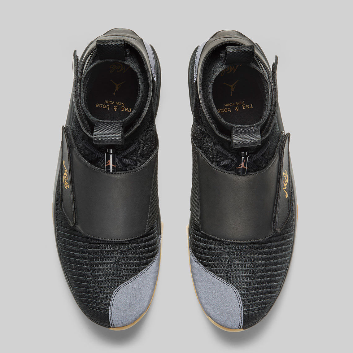 632e421fc1aa08 Carmelo Anthony Rag And Bone Air Jordan 20 Flyknit Release Info ...