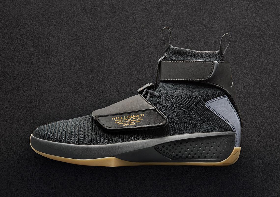 39d771f545af Carmelo Anthony Rag And Bone Air Jordan 20 Flyknit Release Info ...
