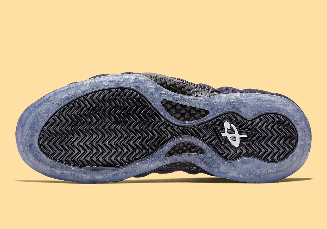 sale retailer 3d74a 3f02e ... Shoe Palace 10am ET. show comments