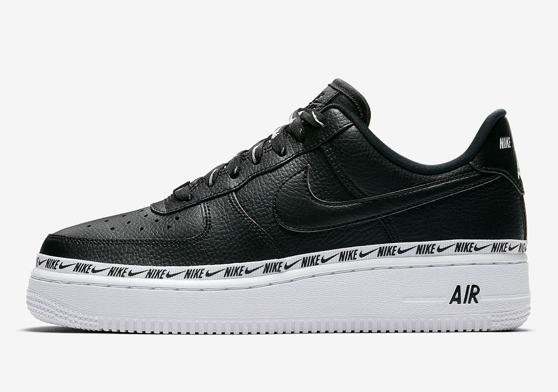 buy online f6324 718d5 Nike Air Force 1 Low Wmns