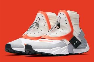 separation shoes 7a09d bc5be Pharrell adidas NMD Human Race - November 2017   SneakerNews.com