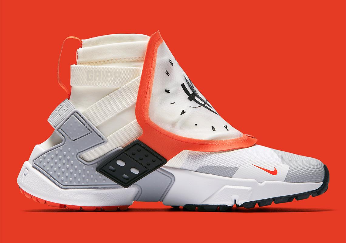 5a6df0d4c01049 Cheap Custom Jordan Kicks