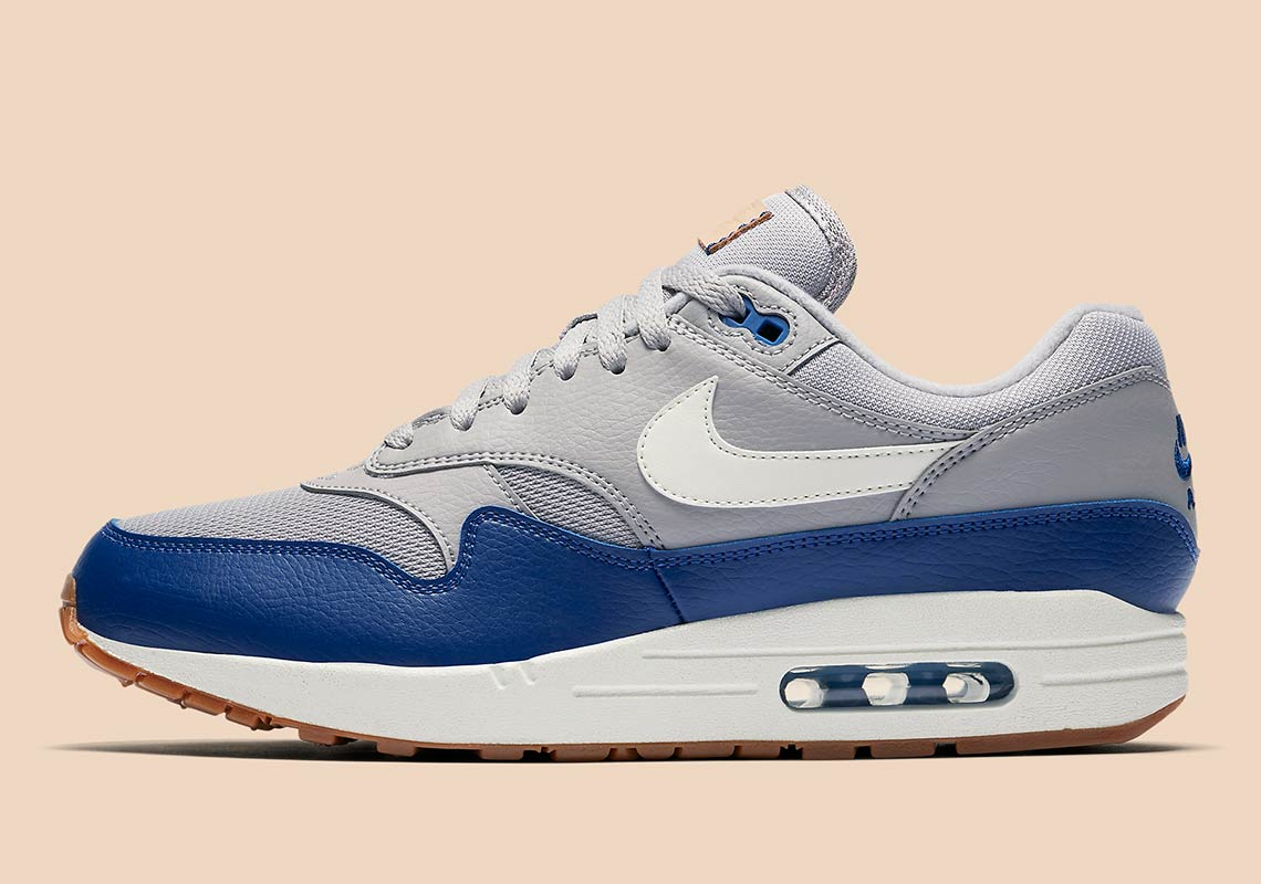 brand new ce17a c5ccf ... Nike Air Max 1. OverkillAvailable Now  CalirootsAvailable Now.  Advertisement
