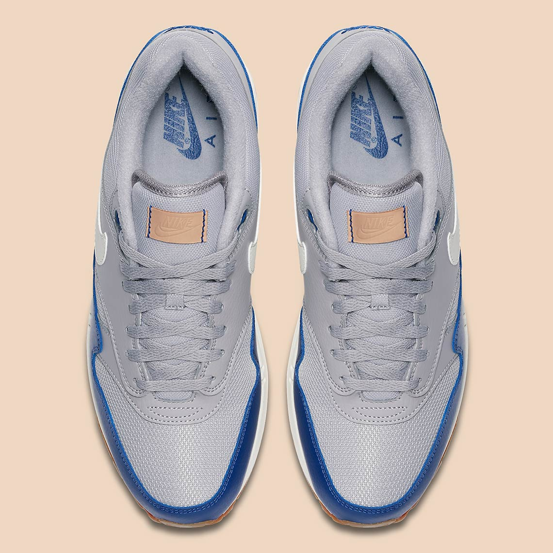 the best attitude 27b16 a679f ... Nike Air Max 1. OverkillAvailable Now  CalirootsAvailable Now.  Advertisement. Advertisement