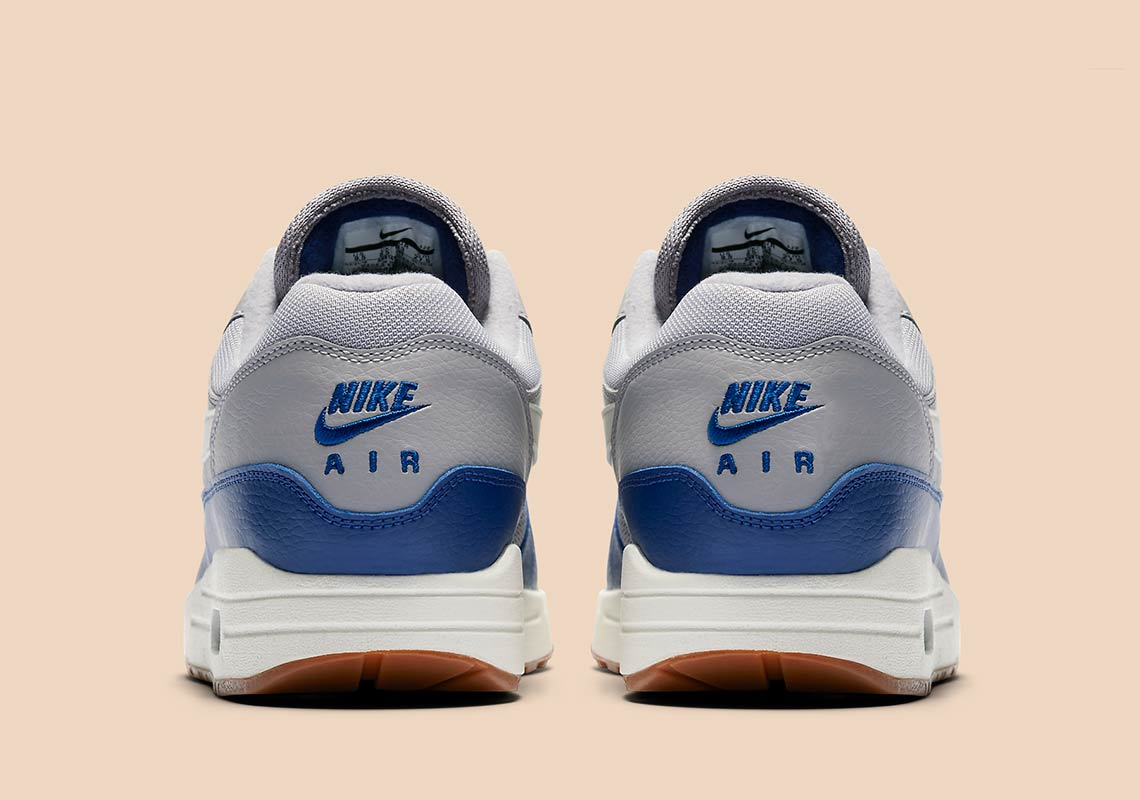 the best attitude ec574 97c61 ... Nike Air Max 1. OverkillAvailable Now  CalirootsAvailable Now.  Advertisement. Advertisement