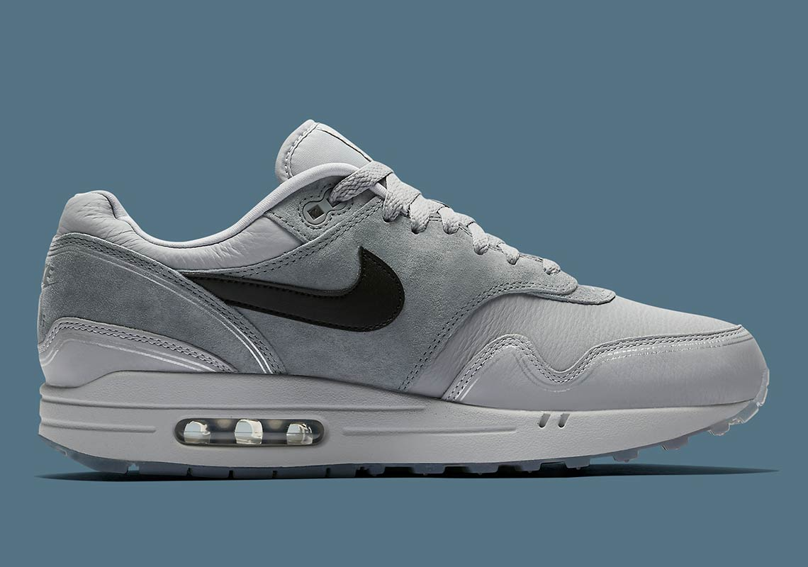 Nike Air Max 1 Centre Pompidou Where To Buy |