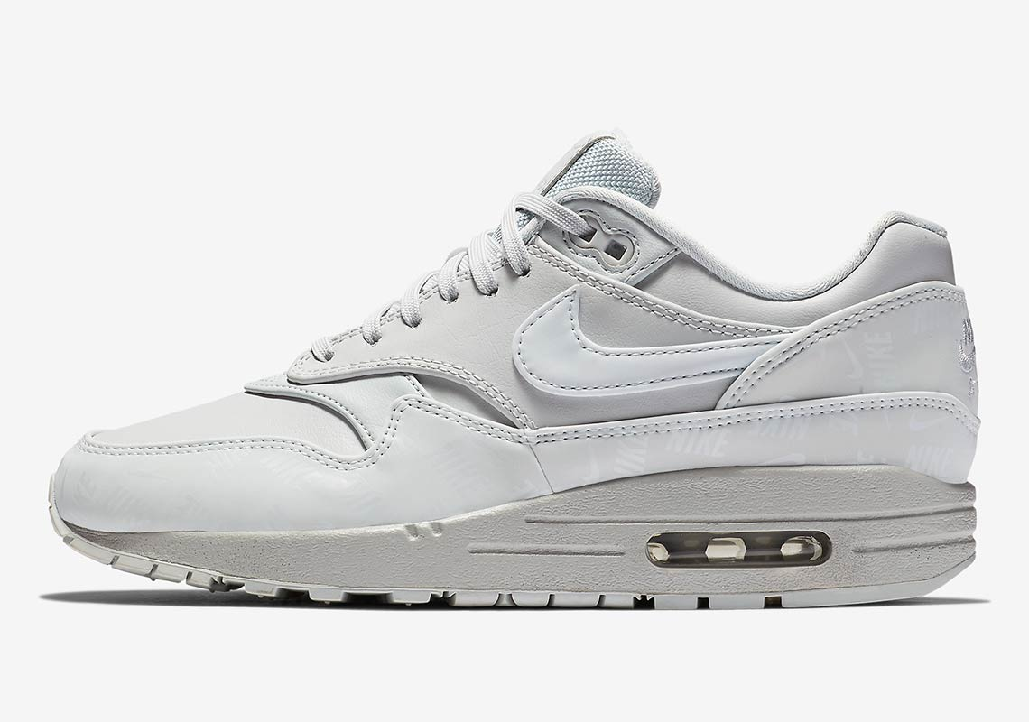 nike air max 1 lx 917691 002 2 - Nike Air Max 1 LX 917691-002 Available Now