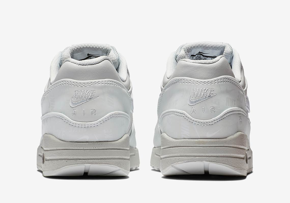 nike air max 1 lx 917691 002 3 - Nike Air Max 1 LX 917691-002 Available Now