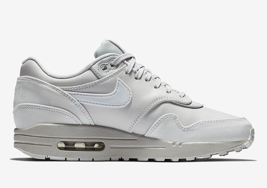 nike air max 1 lx 917691 002 6 - Nike Air Max 1 LX 917691-002 Available Now