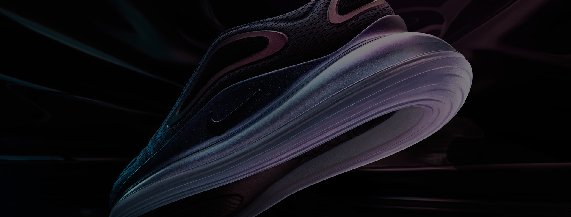 Nike And The AirMax 720 Are Breathing Fresh Air In A Congested Industry b874555a2