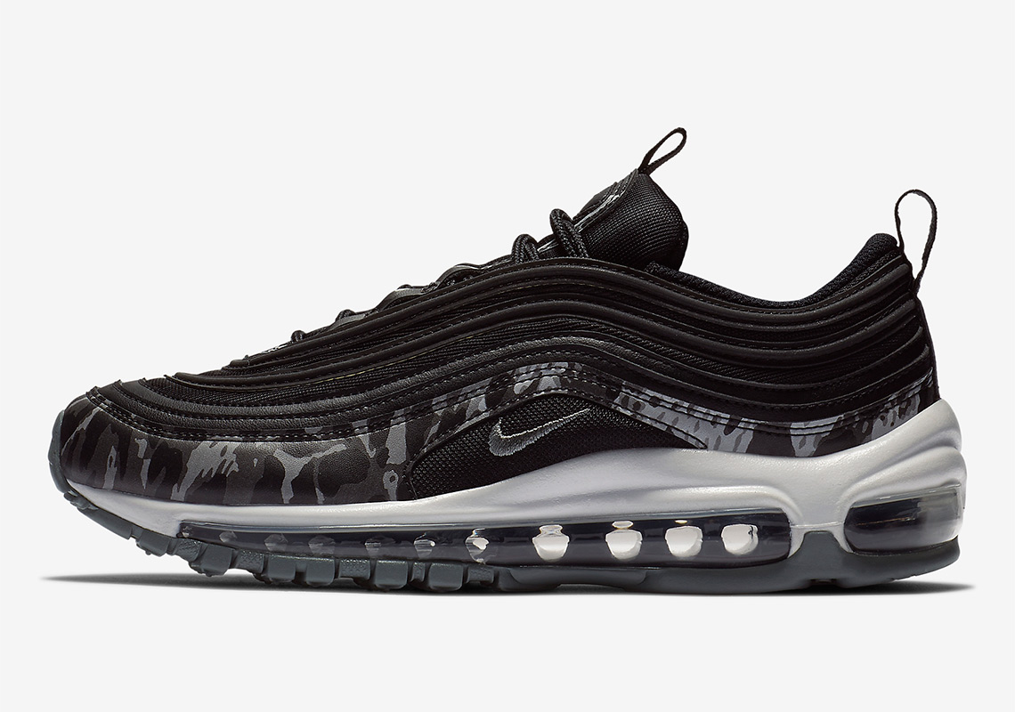 dcdd9e7fb ... shoes 310d4sh7637130gs1 7e9f6 1961b; switzerland nike air max 97.  release date october 19th 2018 d9186 aee6c
