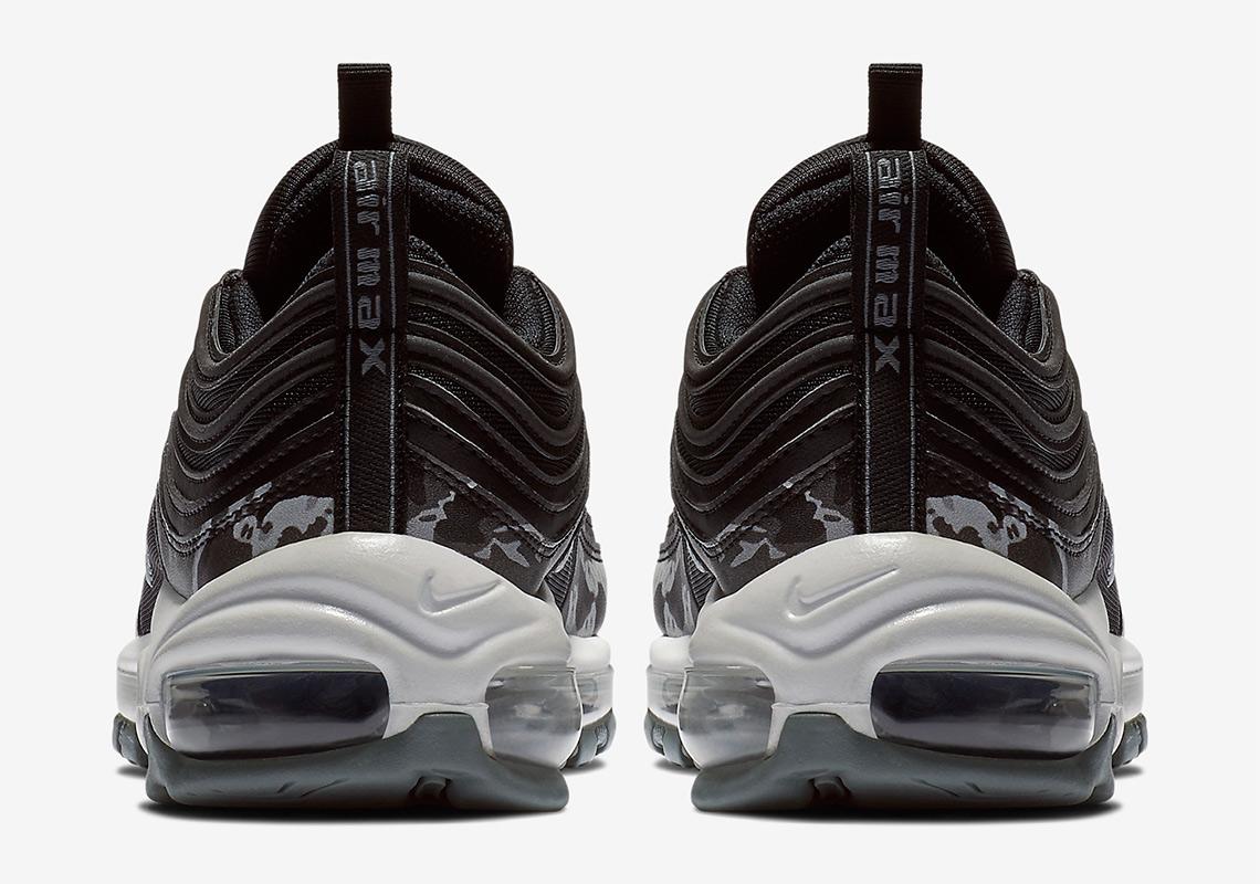 new product 53cc6 61a36 Nike Air Max 97 917646-201 917646-005   SneakerNews.com