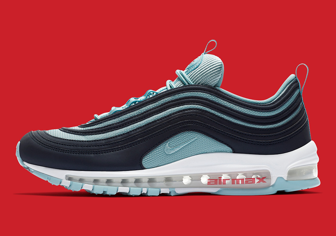 e0d44bc944 italy air max 97 red ebay 3f38d 3b86a
