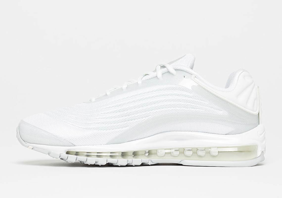 air max deluxe white