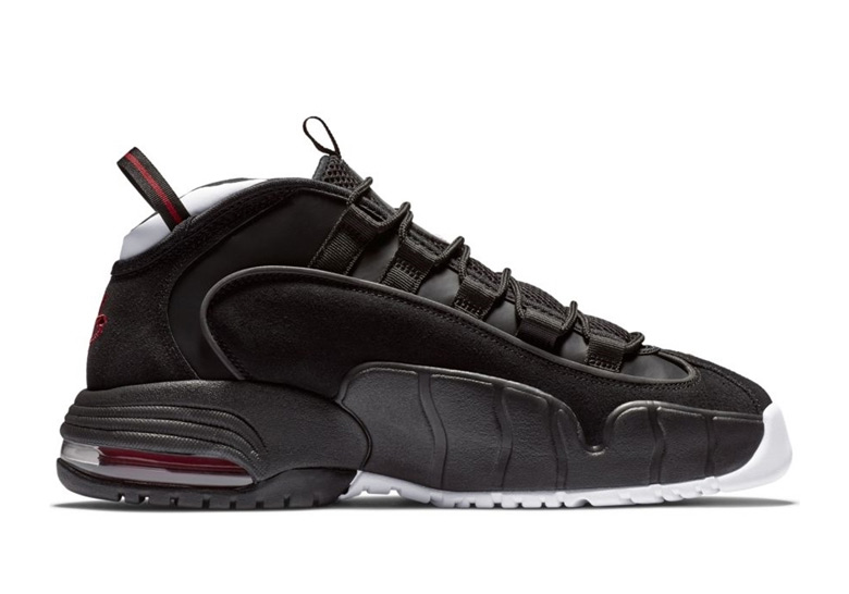 finest selection 0dfd6 86c14 ... Air Max Penny. Nike Available. Advertisement. Advertisement