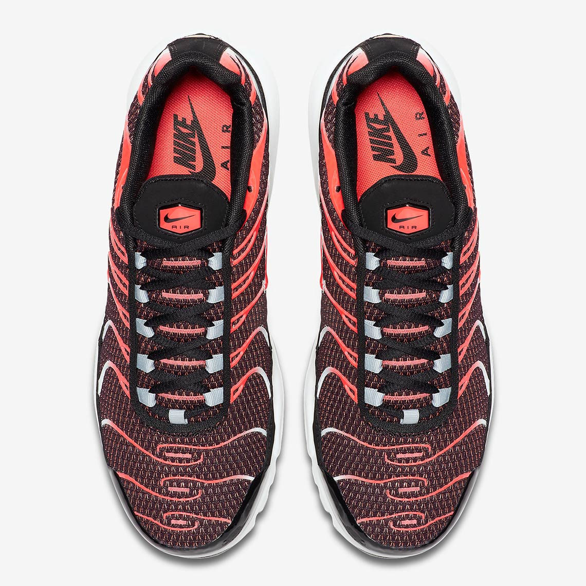 Nike Air Max Plus Hot Lava 852630 034 |