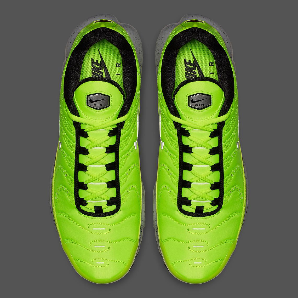 053993d45e Style Code: 815994-700. Where to Buy: Nike Air Max Plus Premium. SNS9am  CEST/3am ET; Nike SNKRS10am ET. Advertisement. Advertisement