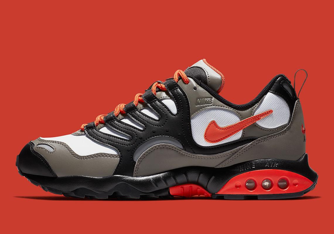 Nike Air Terra Humara AO1545-003