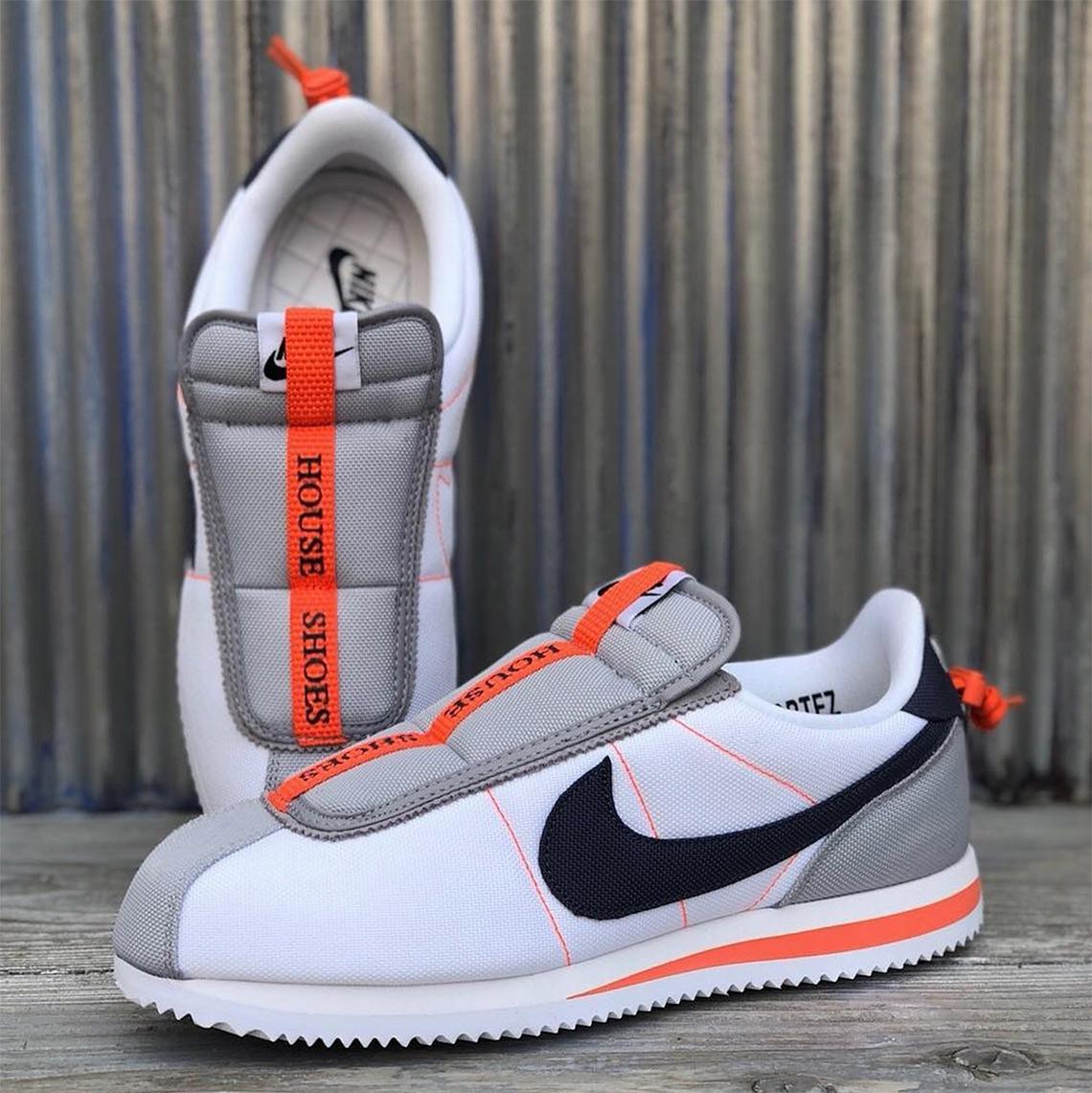 Kendrick Lamar Nike Cortez AV2950-100