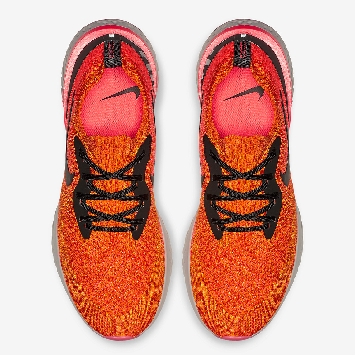 95ba8a23bbb6d ... discount code for nike epic react release date september 22nd 2018 150.  color tea berry