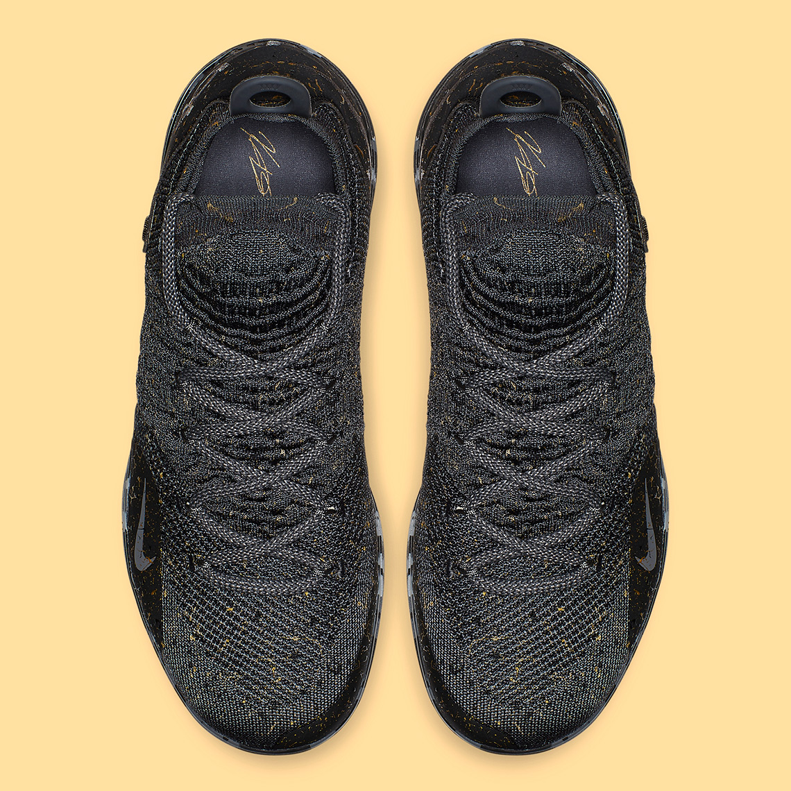 ec5b25150310 Nike KD 11 AO2604-901 Championship Release Date