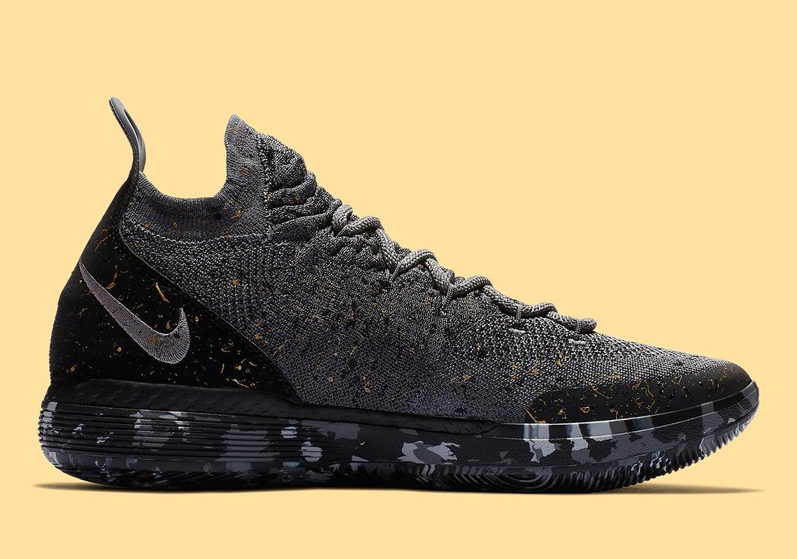 Foot Locker New Shoes Jordan