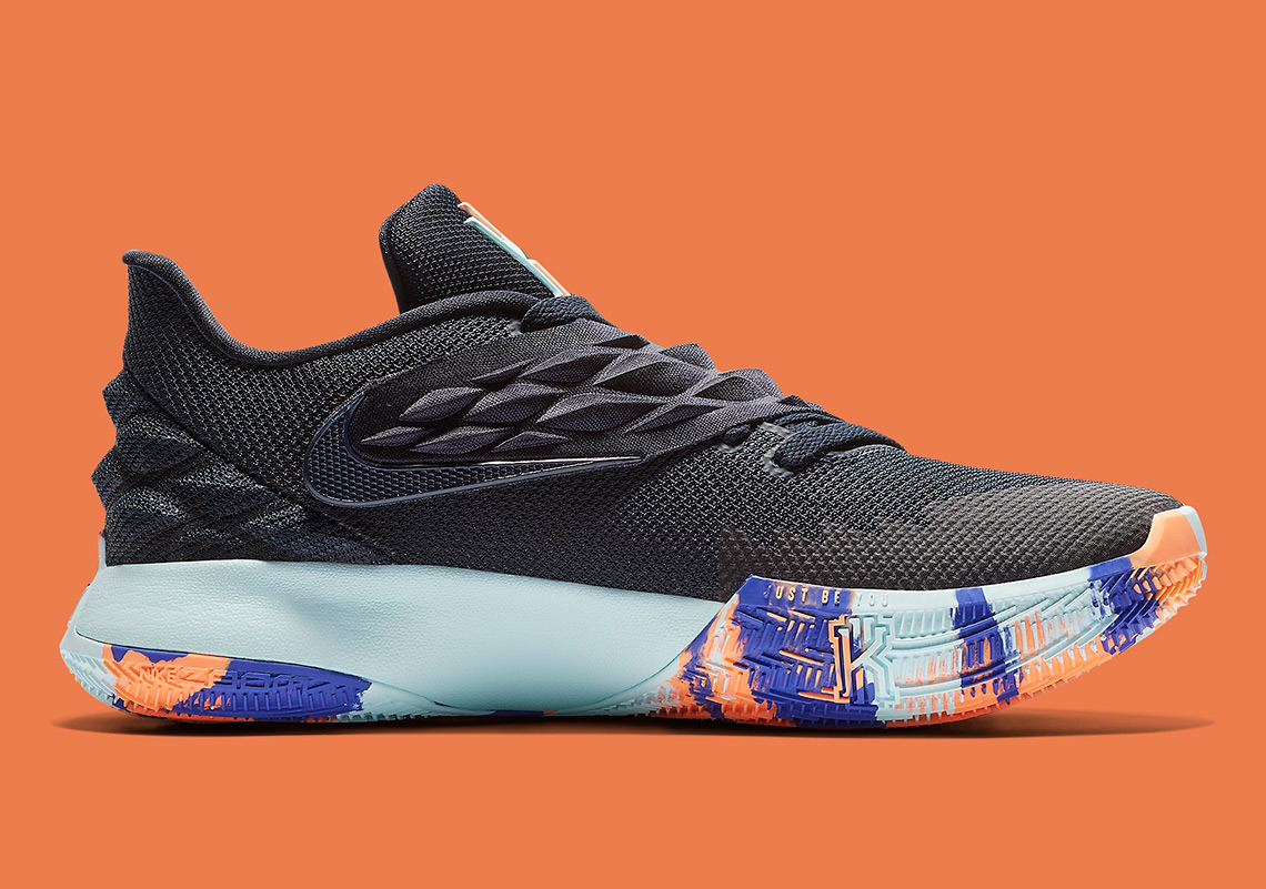 buy popular 345ca 90ea3 Nike Kyrie Low AO8979-402   SneakerNews.com