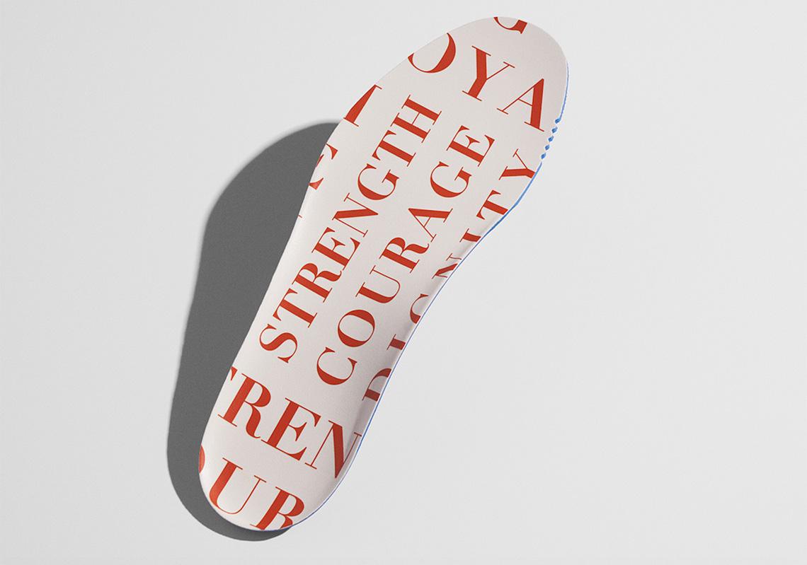 Nike LeBron 16 HFR Harlem s Fashion Row Release Date  2bd1c3b1c