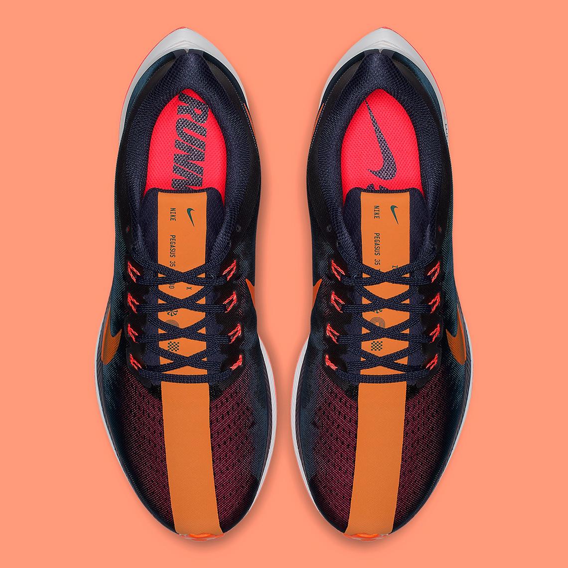 169018e8f30 Nike Zoom Pegasus 35 Turbo AJ4114-486