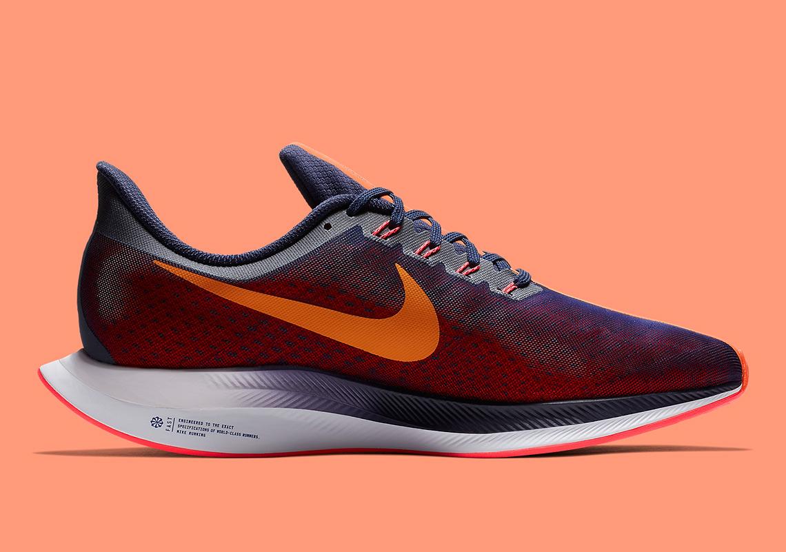 Nike Zoom Pegasus 35 Turbo Aj4114 486 Sneakernews Com