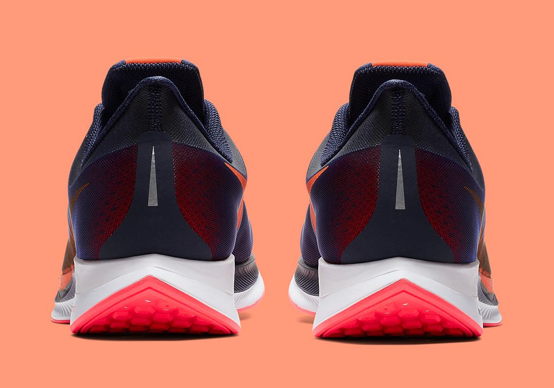 ce14f1458bebb Nike Zoom Pegasus 35 Turbo AJ4114-486
