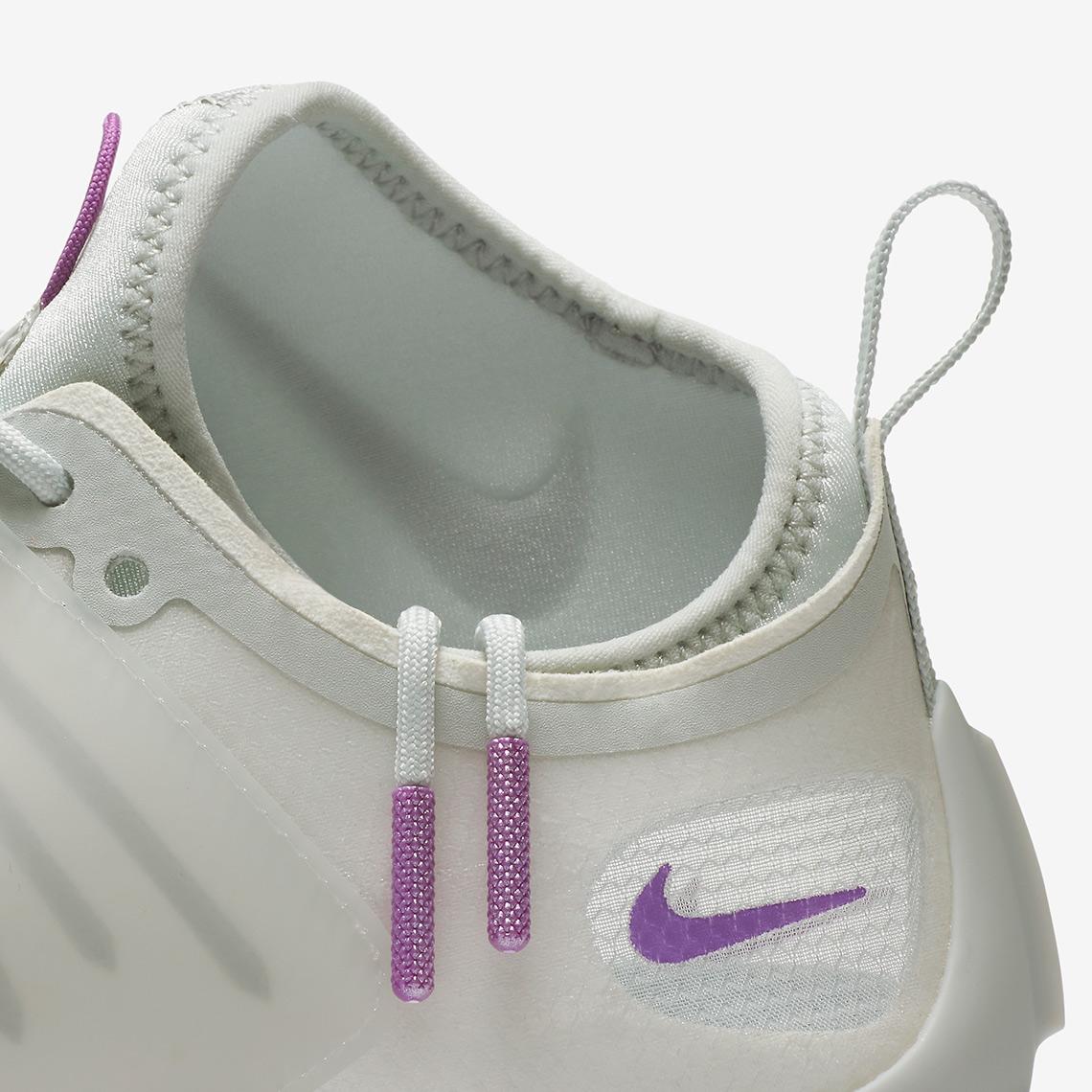 4bf606e958ab4 Nike Pegasus Turbo XX AR4347-002 + AR4347-001 Buy Now