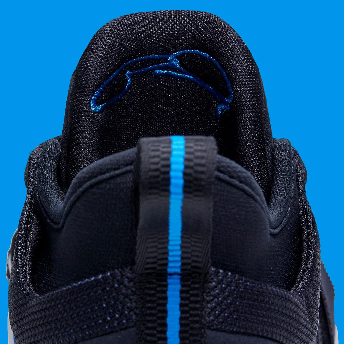 Nike PG 2.5 Space Jam BQ8453-006