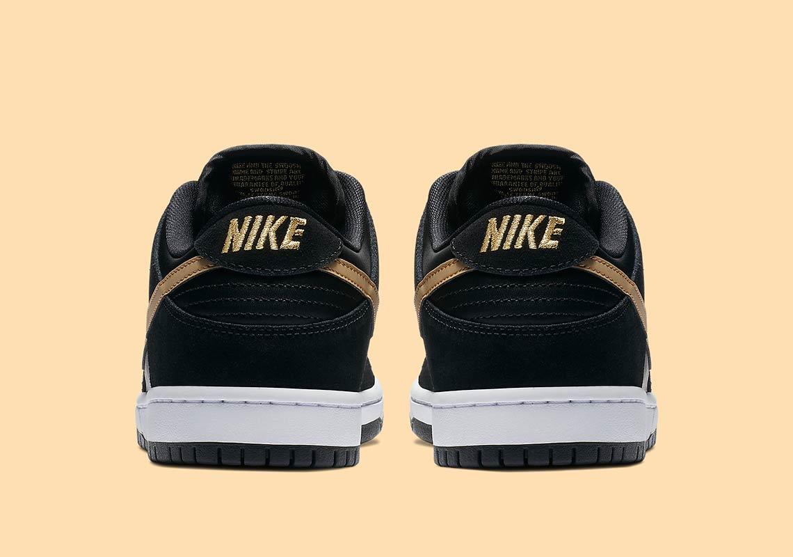 ... SB Dunk Low Pro. NikeAvailable Now  CalirootsAvailable Now. show  comments c153c1c47