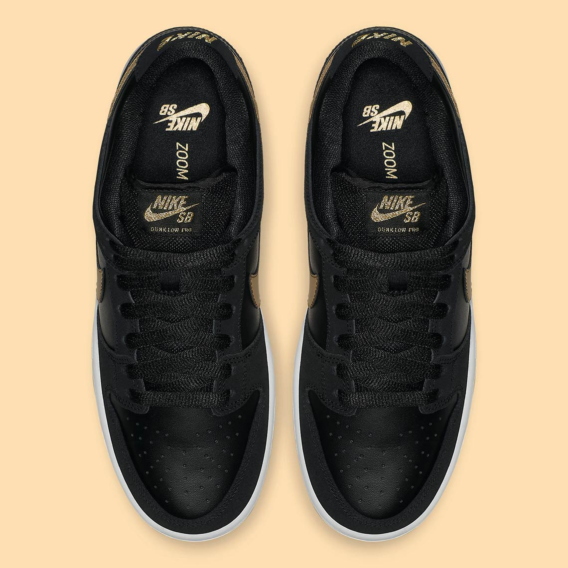 a37ee64030ab ... SB Dunk Low Pro. NikeAvailable Now  CalirootsAvailable Now