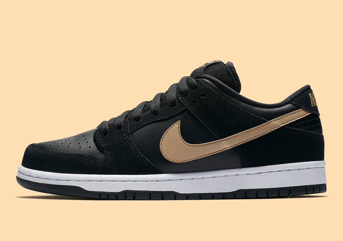 ... SB Dunk Low Pro. NikeAvailable Now  CalirootsAvailable Now dd24e9424