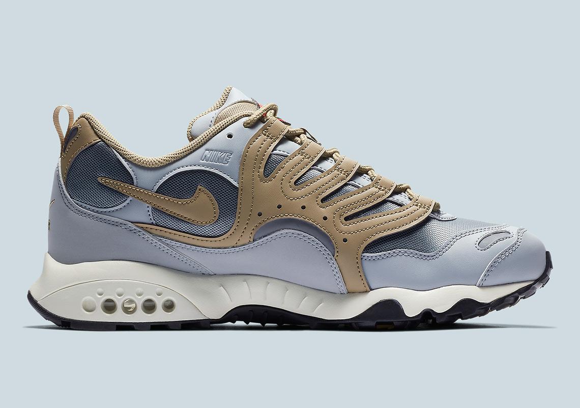 nike terra humara ao1545 001 1 - Nike Air Terra Humara AO1545-001 Available Now