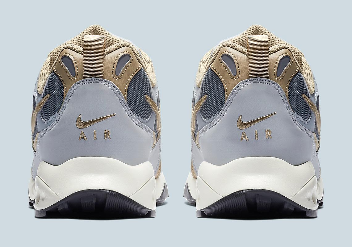 nike terra humara ao1545 001 2 - Nike Air Terra Humara AO1545-001 Available Now