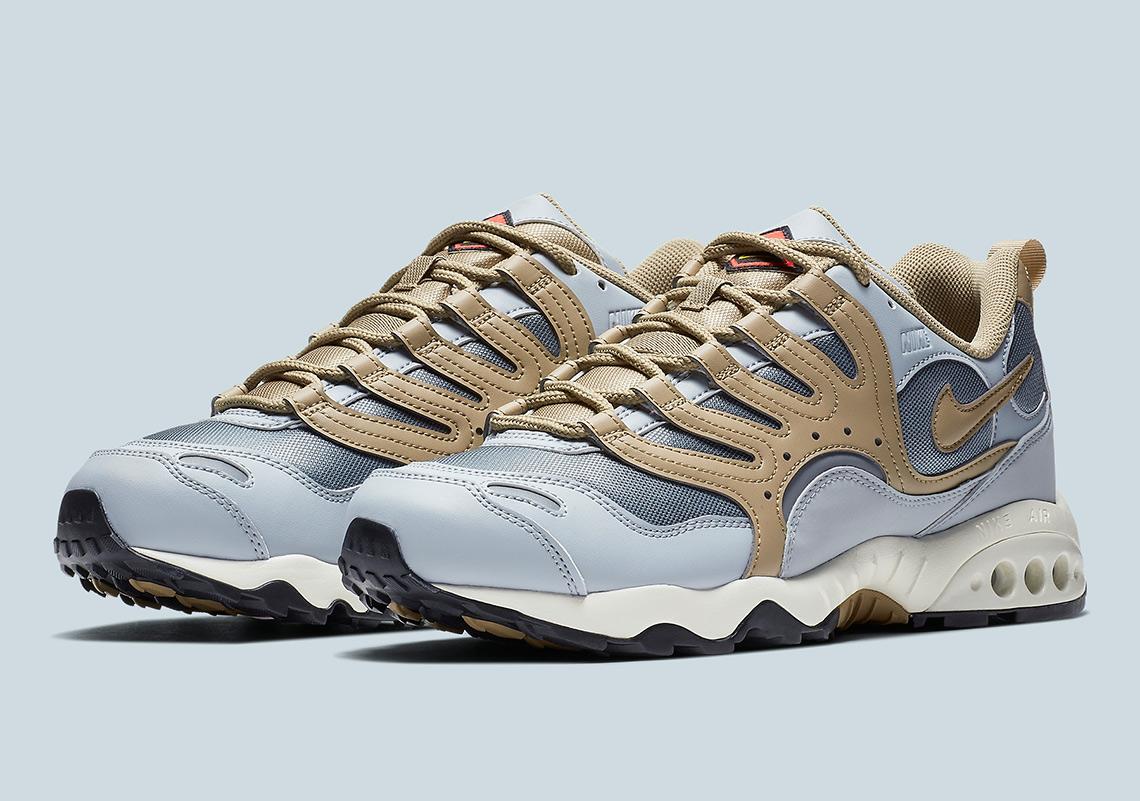 nike terra humara ao1545 001 3 - Nike Air Terra Humara AO1545-001 Available Now