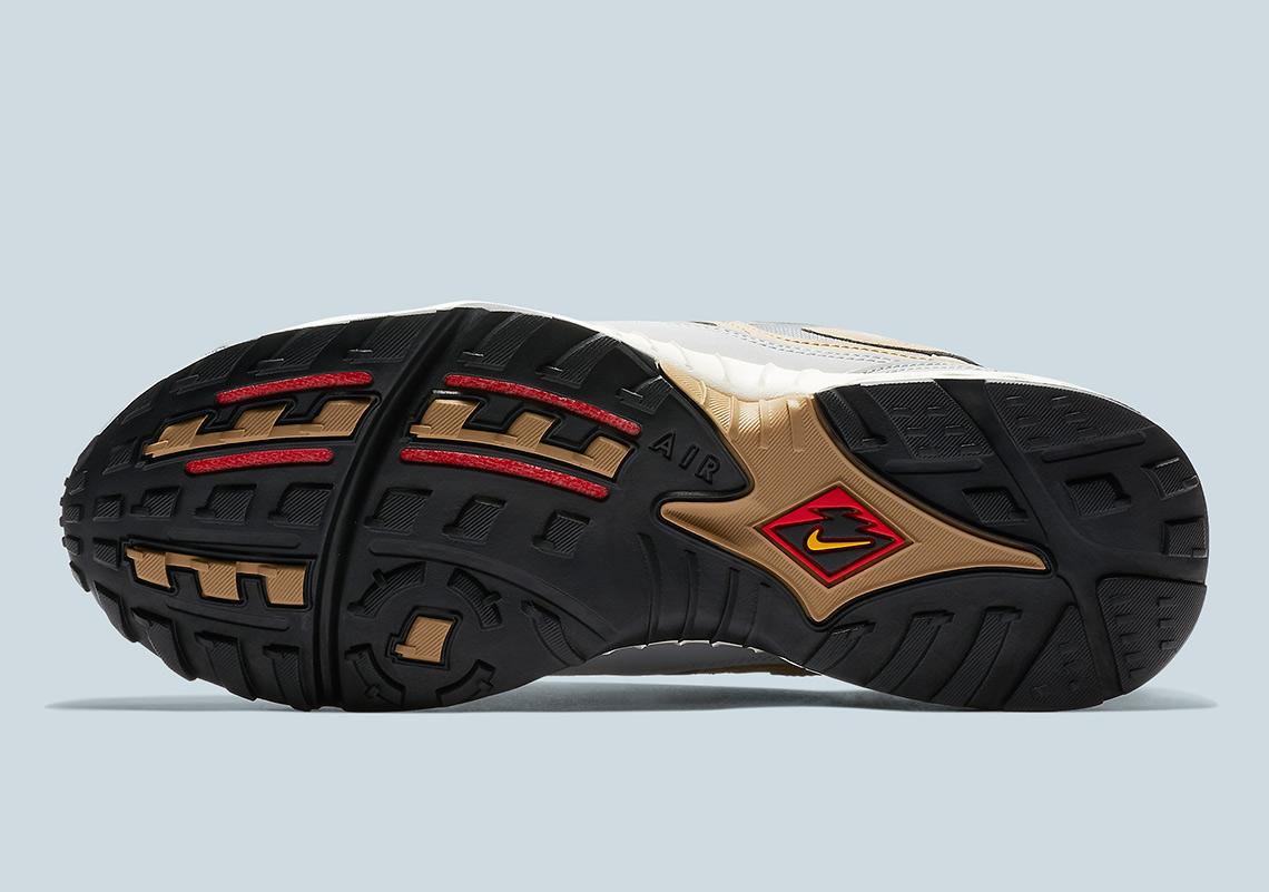 nike terra humara ao1545 001 5 - Nike Air Terra Humara AO1545-001 Available Now