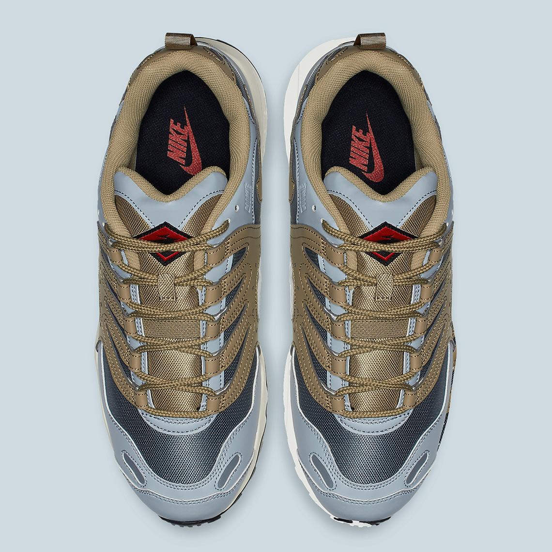 nike terra humara ao1545 001 6 - Nike Air Terra Humara AO1545-001 Available Now