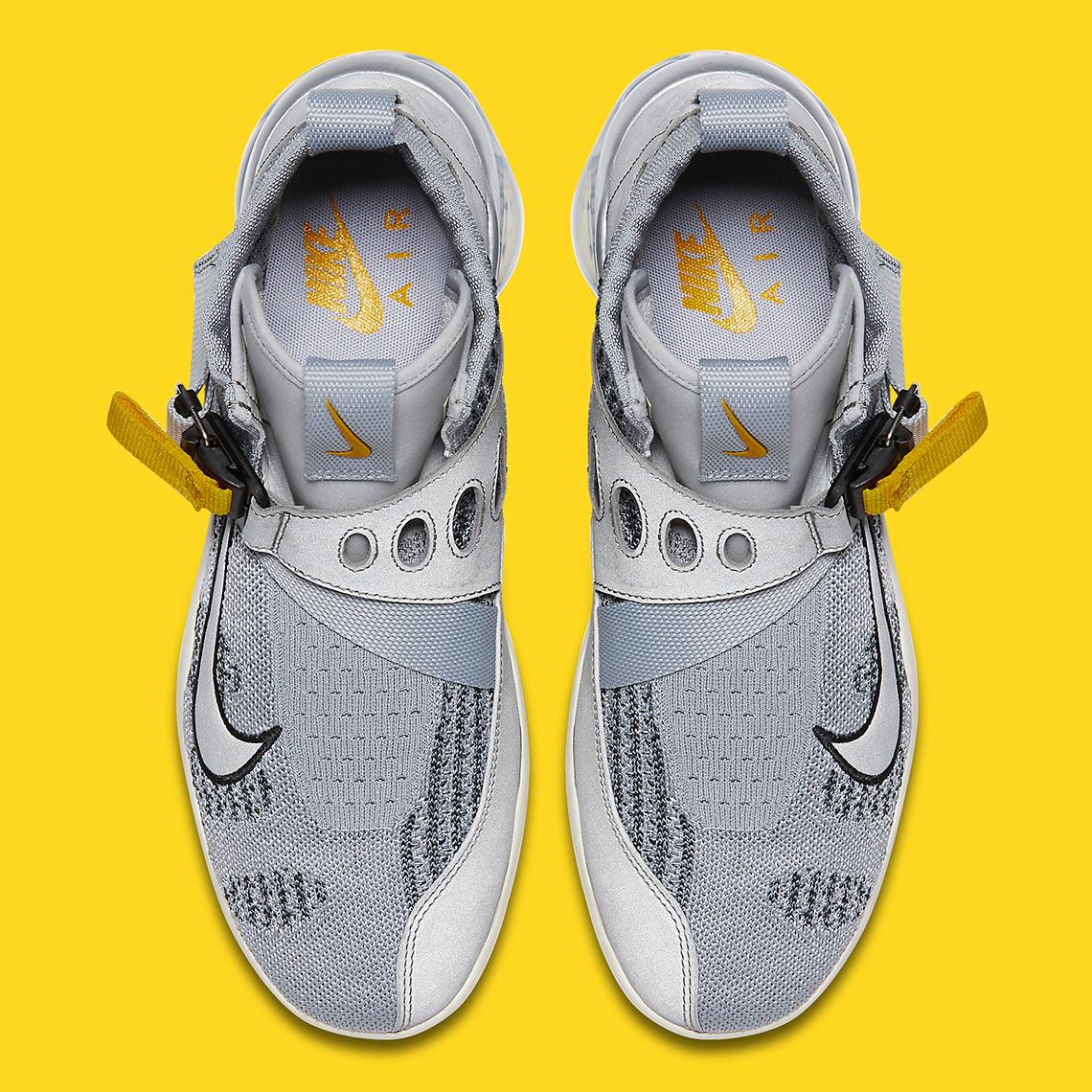a9856896aeb ... Vapormax Premier Flyknit. Nike SNKRS 10am ET  BSTN Available.  Advertisement. Advertisement