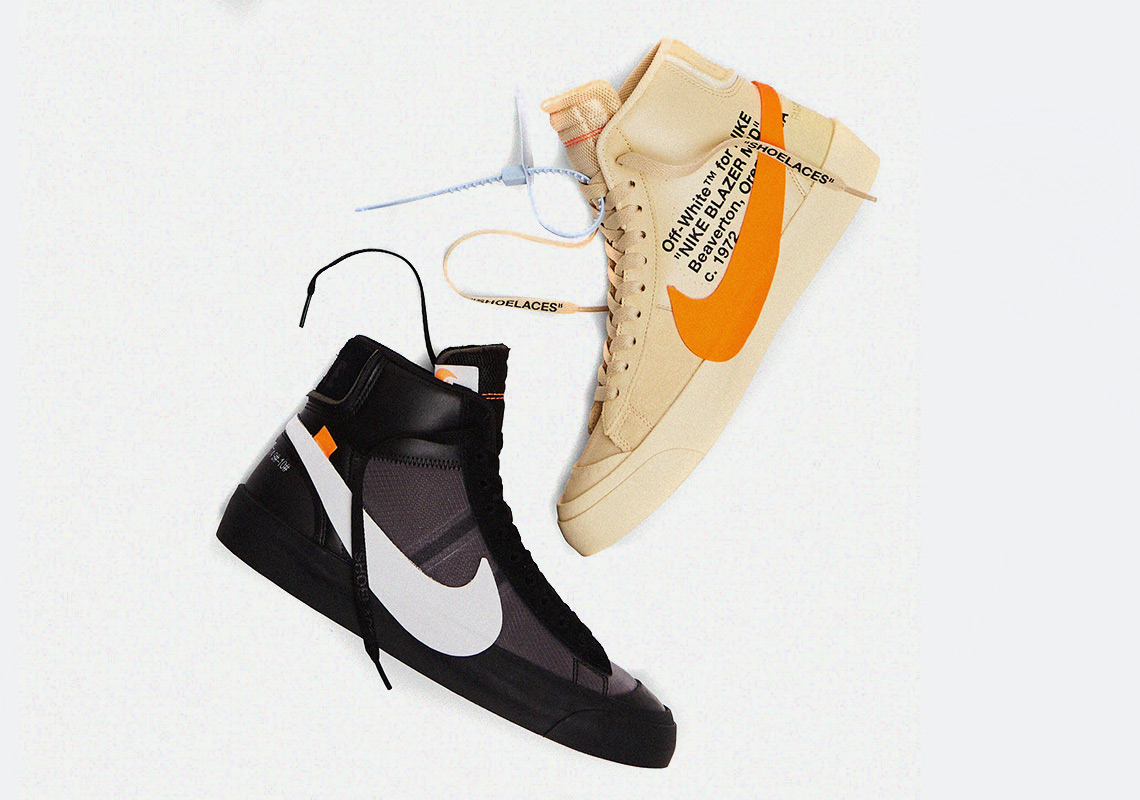 Image result for Off-White blazers halloween