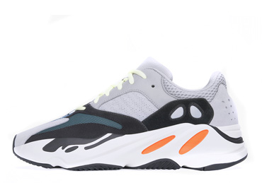 f09e8b625ce75 popular-releases-image. September 15th. adidas Yeezy Boost 700