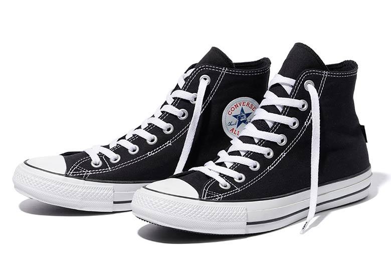 XLARGE Converse Chuck Taylor Release Info | SneakerNews.com
