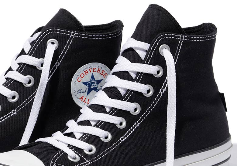 x large converse chuck taylor 3 - XLARGE Converse Chuck Taylor Release Info