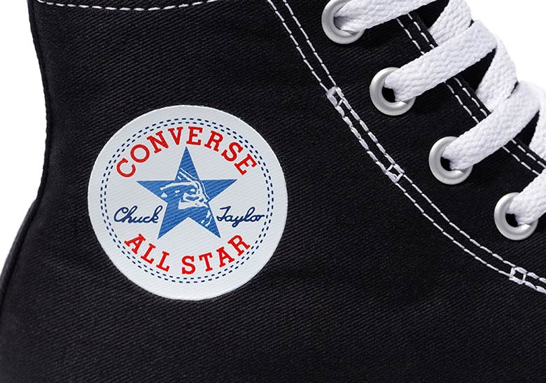x large converse chuck taylor 4 - XLARGE Converse Chuck Taylor Release Info
