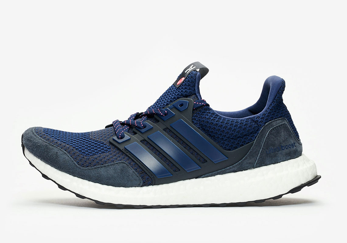 the best attitude cbbed a1894 Kinfolk adidas Ultra Boost - Where To Buy   SneakerNews.com