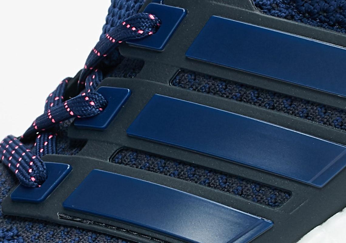 ea938f68cc4 Kinfolk adidas Ultra Boost - Where To Buy