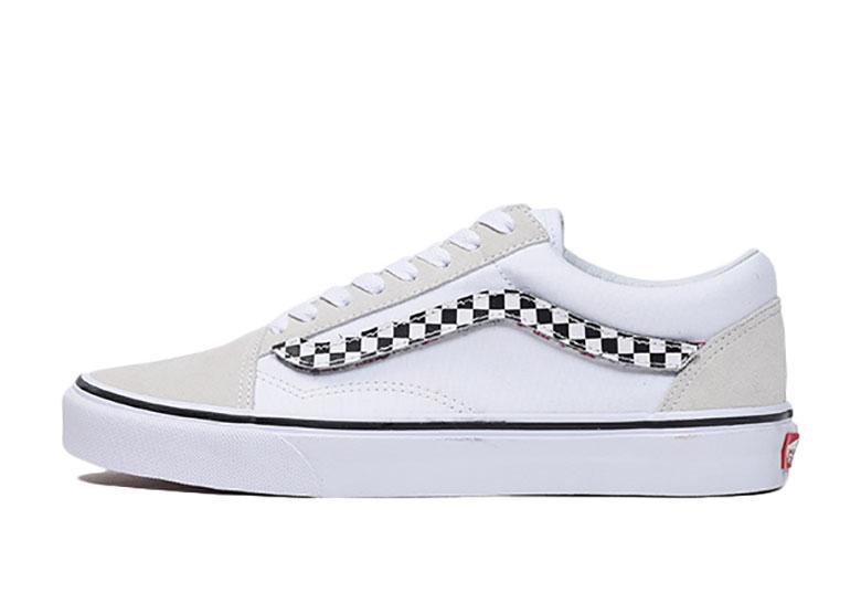 Vans Old Skool Removable Stripe Available Now   SneakerNews.com
